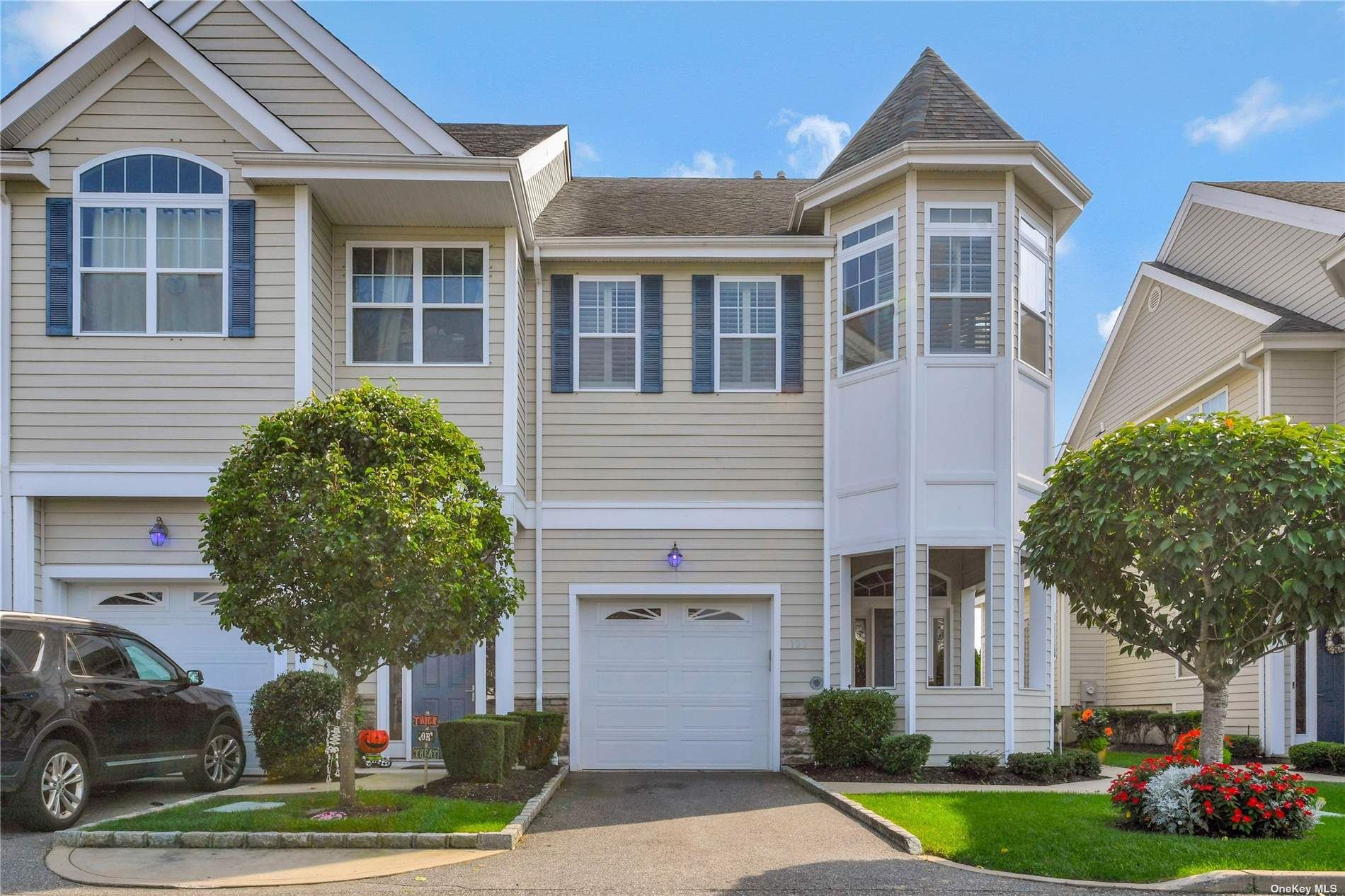 122 Jackie Court #122, Patchogue, NY 11772 - MLS#: 3345602