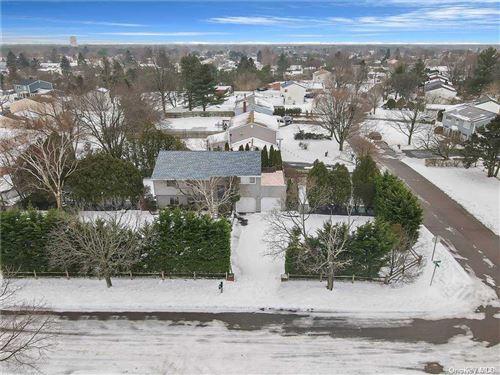 Photo of 53 Forte Avenue, Medford, NY 11763 (MLS # 3344603)