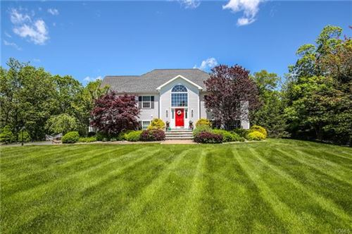Photo of 35 James Court, Mahopac, Ny 10541 (MLS # H4930603)