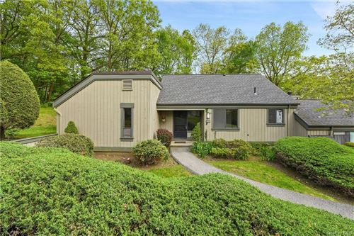 Photo of 149 Heritage Hills #A, Somers, NY 10589 (MLS # H6039603)