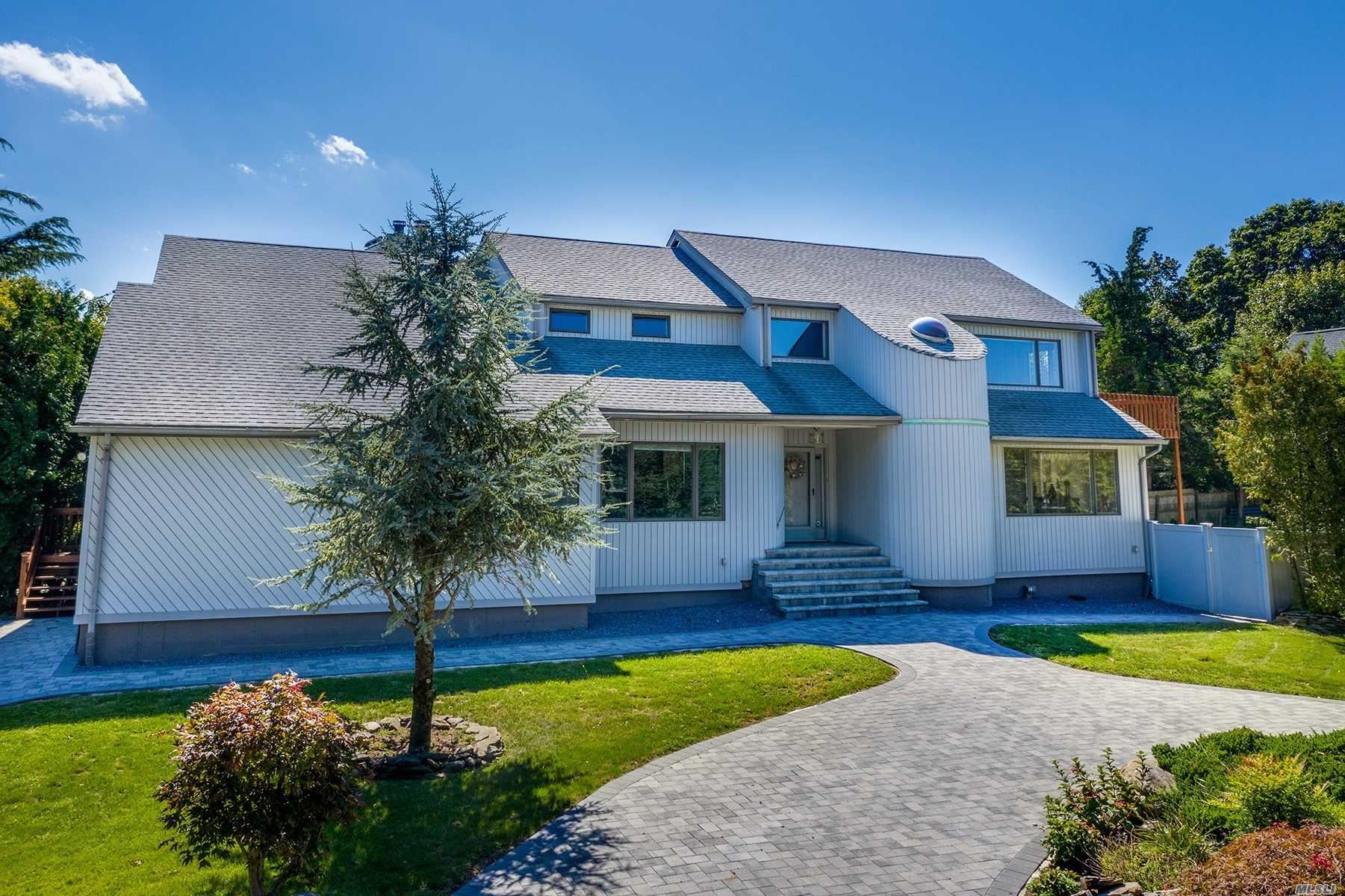 28 Seacliff Avenue, Miller Place, NY 11764 - MLS#: 3188603
