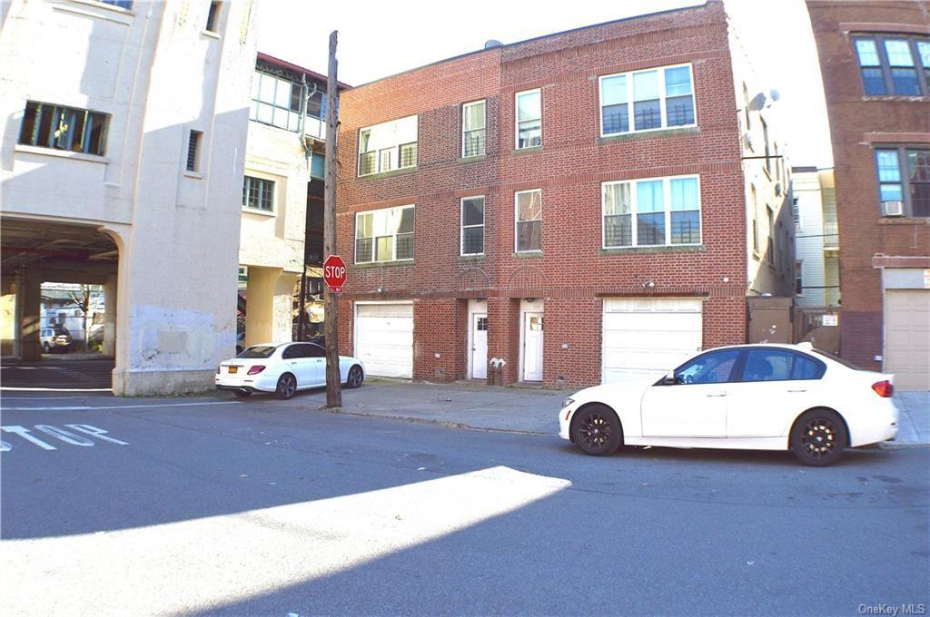664 Sagamore Street, Bronx, NY 10462 - MLS#: H6079603