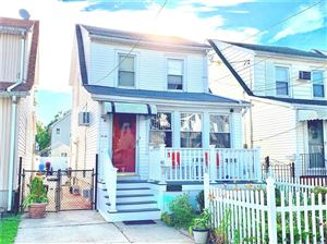 Photo of 90-23 208th St, Queens Village, NY 11428 (MLS # 3148604)