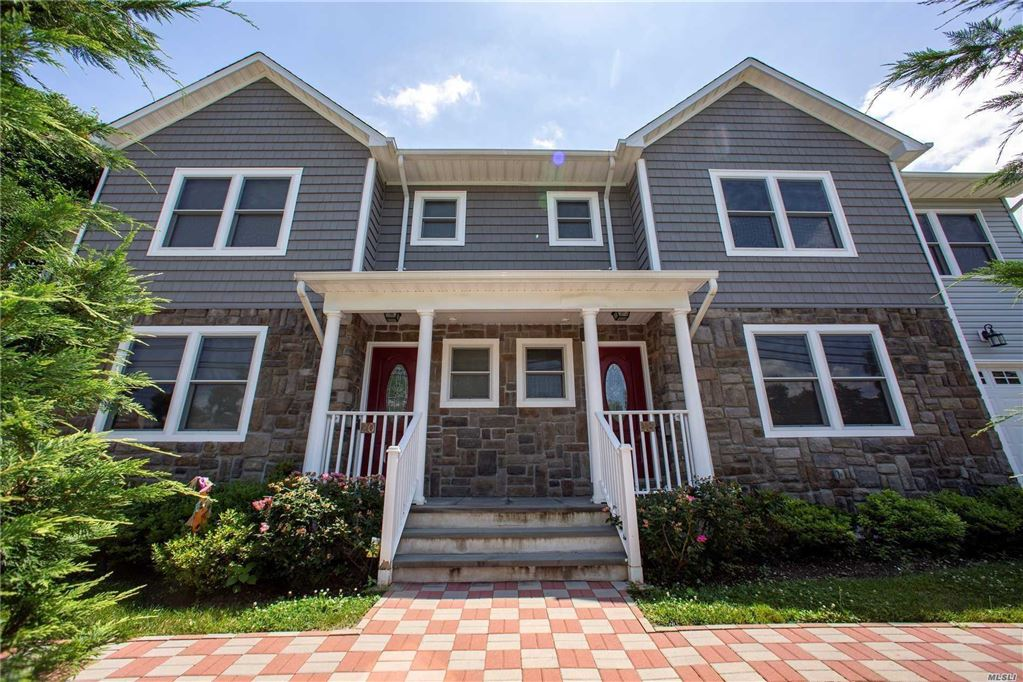 18 & 20 Manhasset Avenue, Port Washington, NY 11050 - MLS#: 3082604