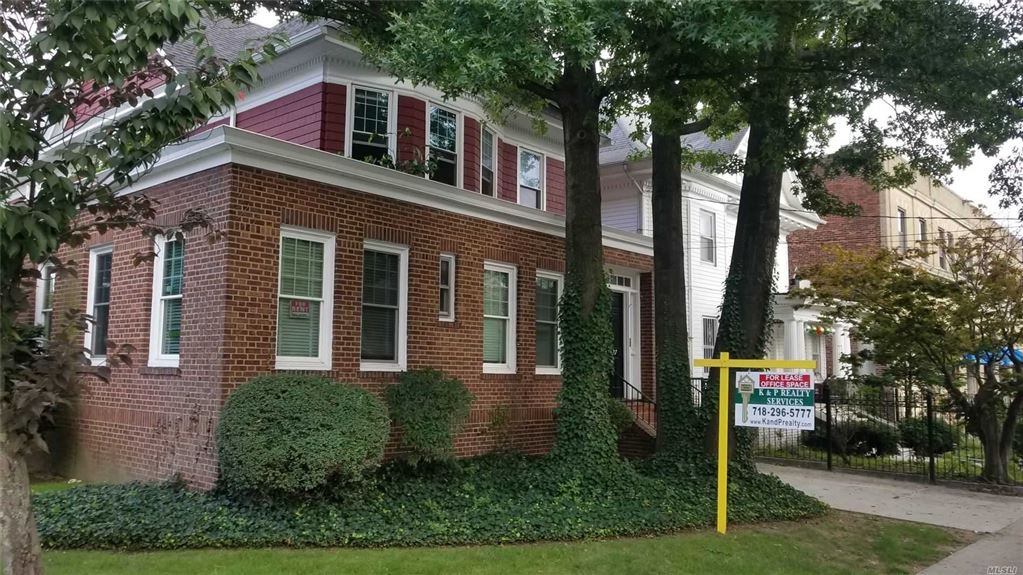 86-27 Forest Parkway, Woodhaven, NY 11421 - MLS#: 3152604
