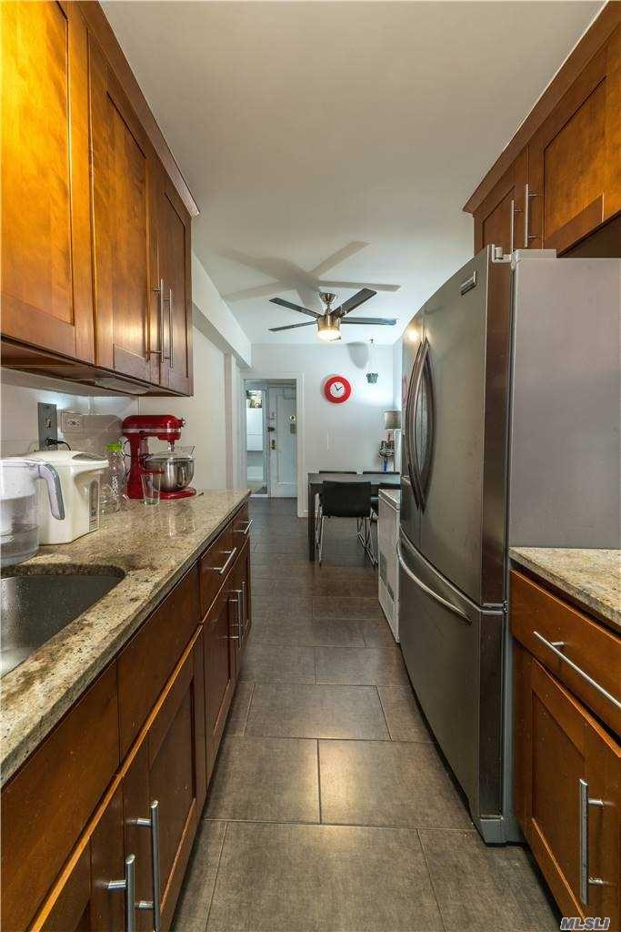 32-20 91st Street #209, E. Elmhurst, NY 11369 - MLS#: 3257604