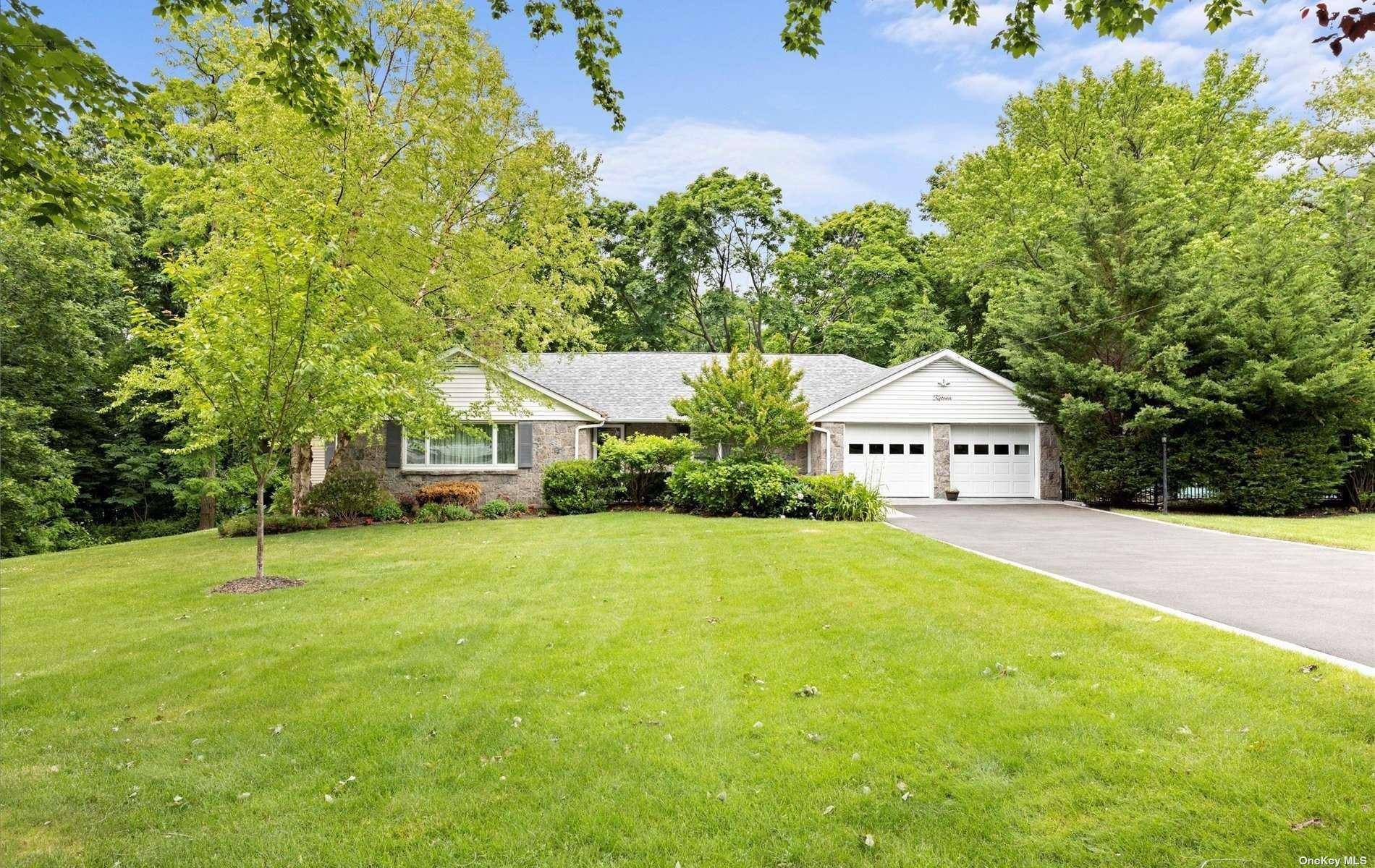15 Melody Lane, Huntington, NY 11743 - MLS#: 3321604