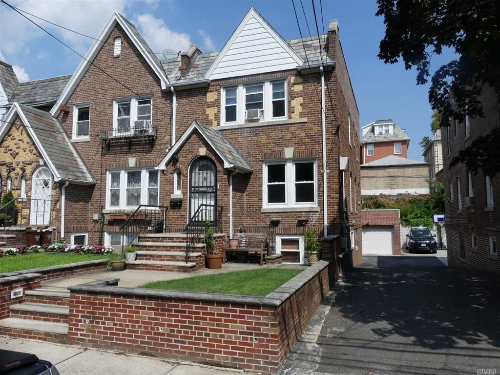 53-19 65th Place, Maspeth, NY 11378 - MLS#: 3067605