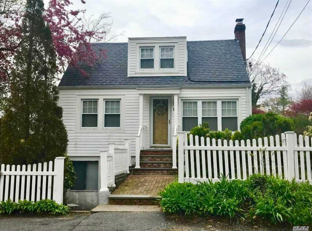63 Queen Drive, Sound Beach, NY 11789 - MLS#: 3124605