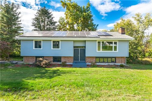 Photo of 301 Wildwood Drive, Wappingers Falls, NY 12590 (MLS # H6149606)