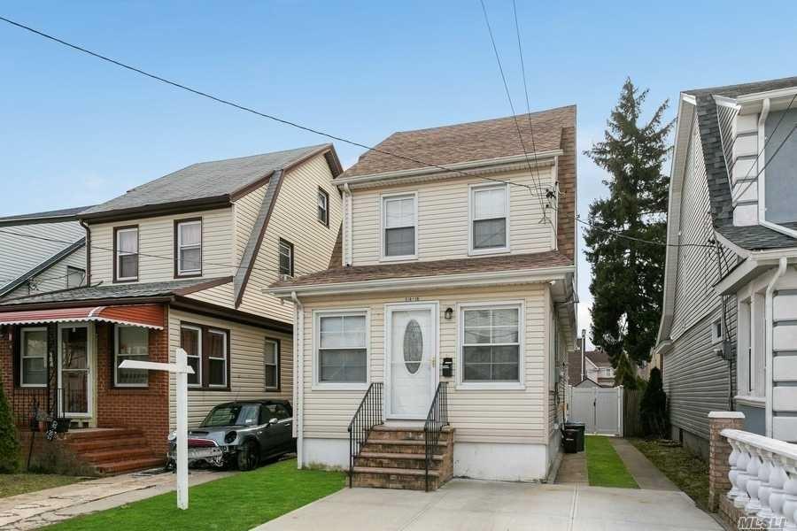 218-16 99 Ave, Queens Village, NY 11429 - MLS#: 3188606