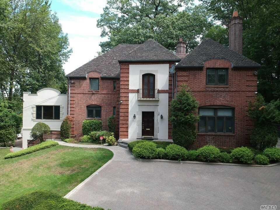 179-28 Tudor Road, Jamaica Estates, NY 11432 - MLS#: 3235606