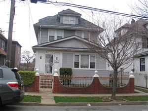Photo of 108-27 217th Pl, Queens Village, NY 11429 (MLS # 3118607)