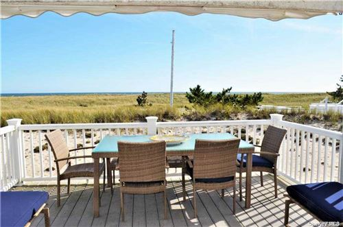 Photo of 281 Dune Road #1A, Westhampton Bch, NY 11978 (MLS # 3259607)