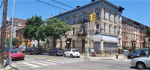 Photo of 17-11 Grove Street, Ridgewood, NY 11385 (MLS # 3323607)