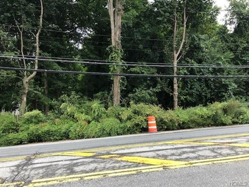 Photo of 45 Route 6, Yorktown Heights, NY 10598 (MLS # H5057607)
