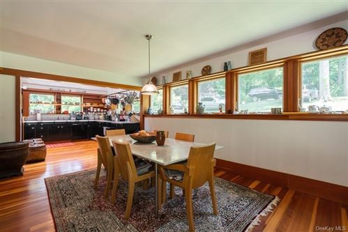 Tiny photo for 1075 Old Albany Post Road, Garrison, NY 10524 (MLS # H6056607)