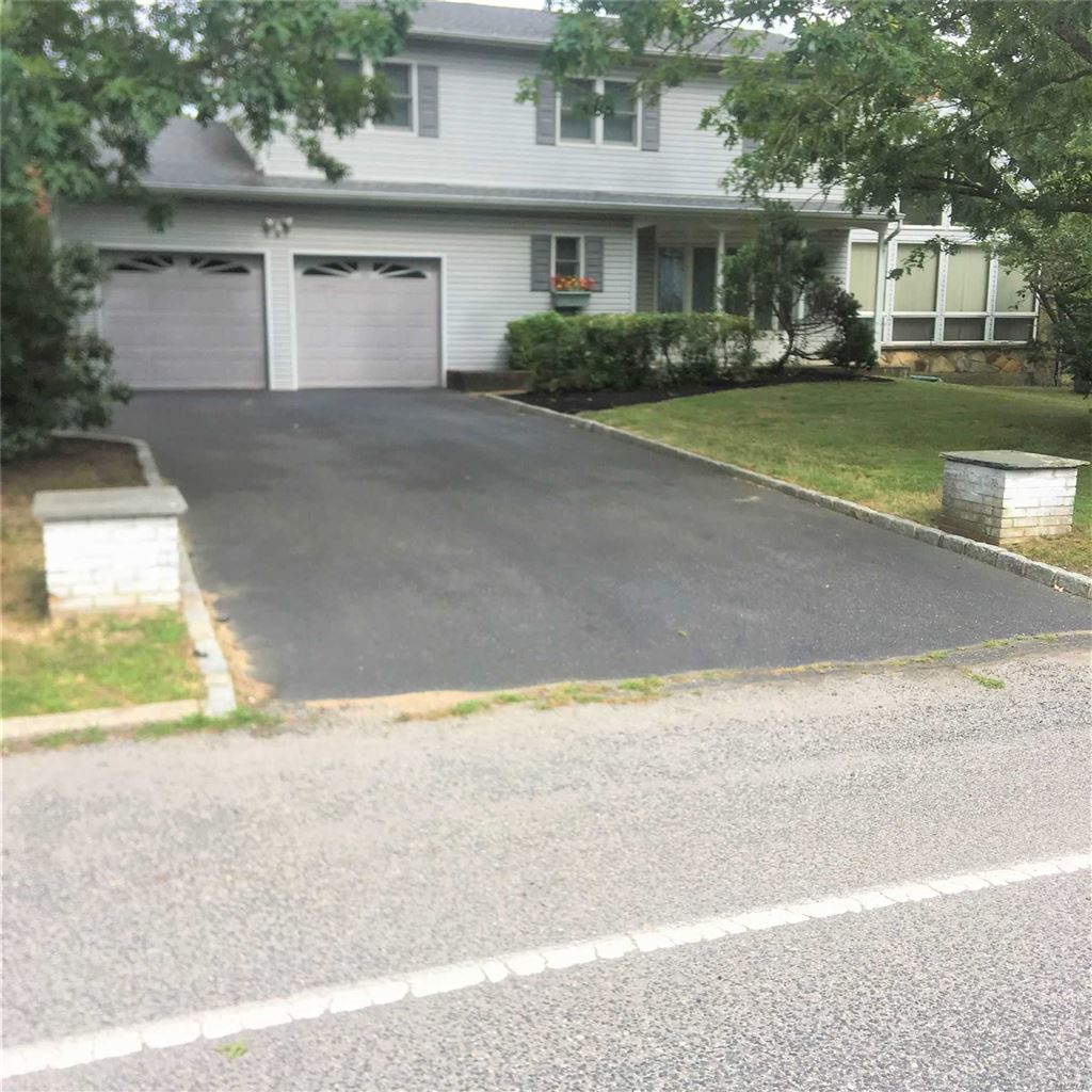 931 Sipp Avenue, Patchogue, NY 11772 - MLS#: 3146607