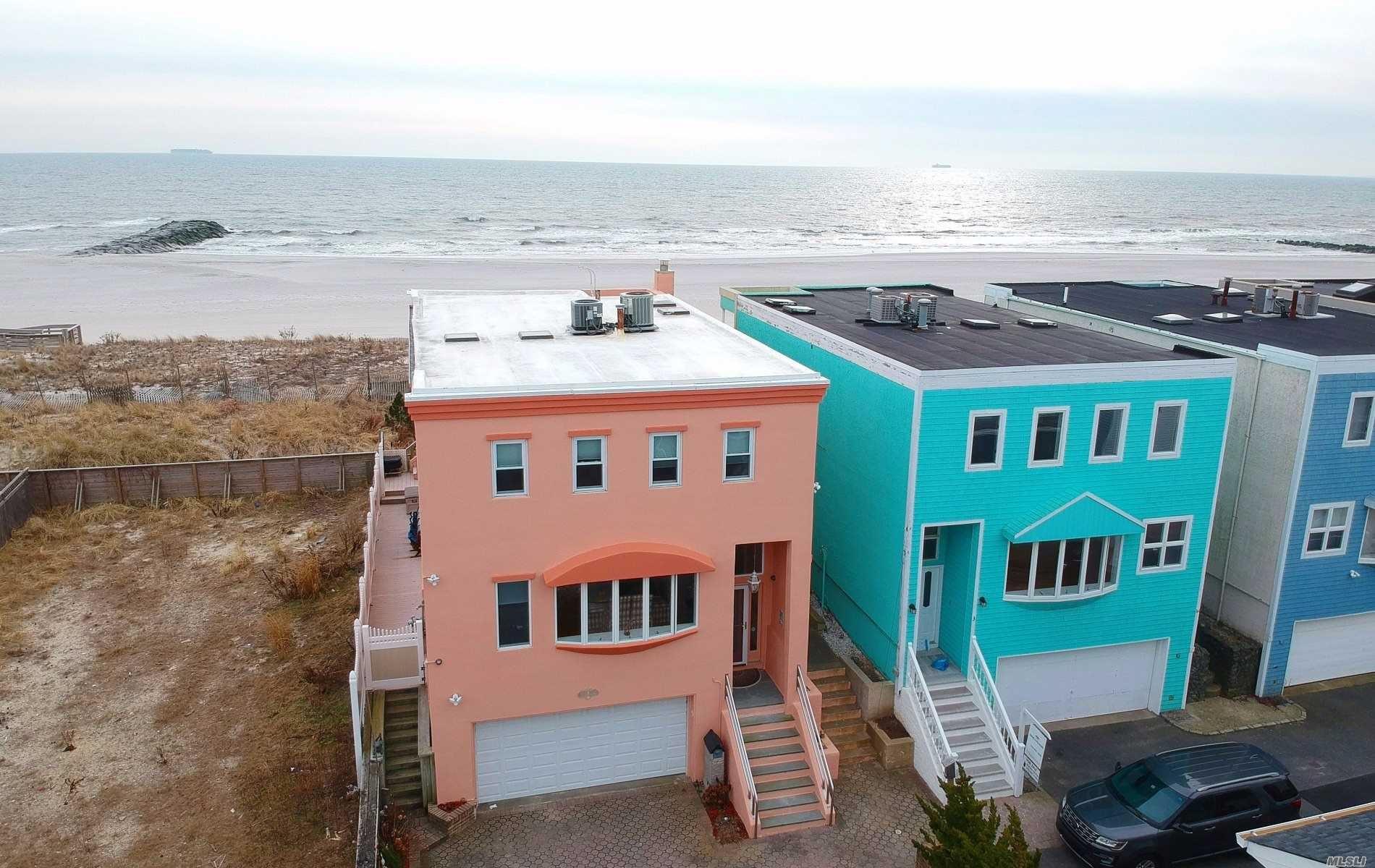 4 Oceanview Court, Long Beach, NY 11561 - MLS#: 3188607