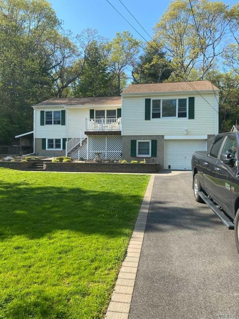 11 Canarsie Trail, Ridge, NY 11961 - MLS#: 3200607
