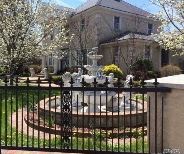 2468 Bellmore Avenue, Bellmore, NY 11710 - MLS#: 3268607