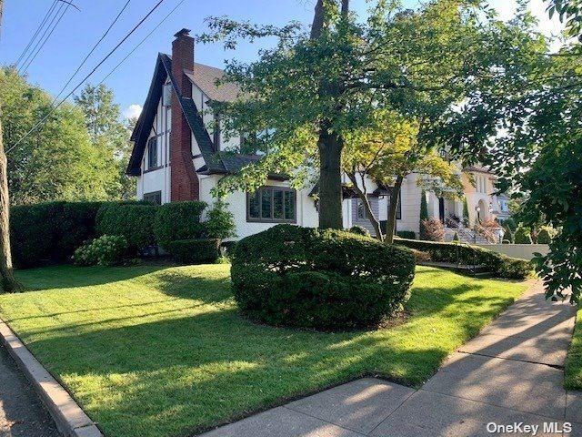 164-20 Cryders Lane, Beechhurst, NY 11357 - MLS#: 3300607
