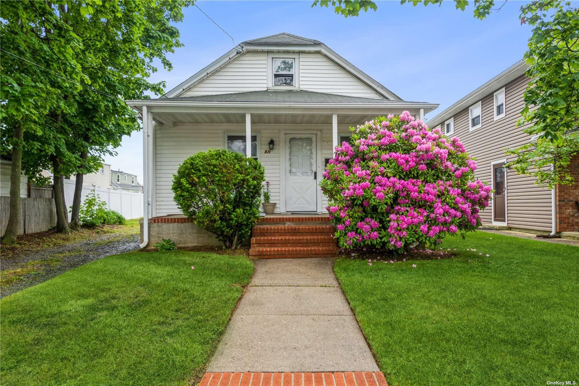 971 Orion Court, Merrick, NY 11566 - MLS#: 3318607