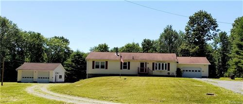 Photo of 1056 Cold Spring Road, Forestburgh, NY 12777 (MLS # H6124608)