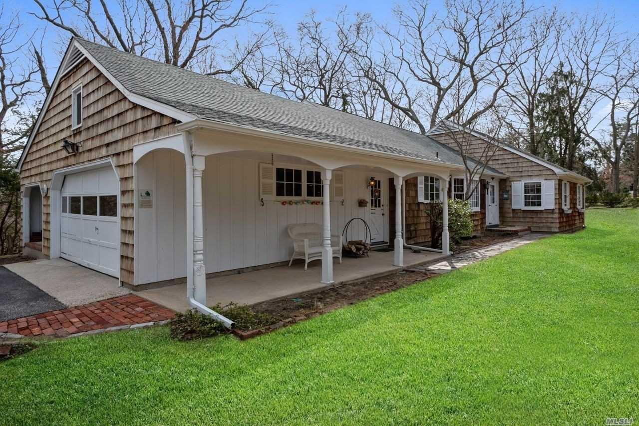 477 Gibbs Pond Road, Nesconset, NY 11767 - MLS#: 3209608