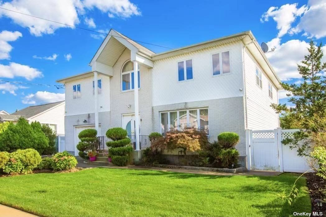 2434 Davenport Place, North Bellmore, NY 11710 - MLS#: 3350608