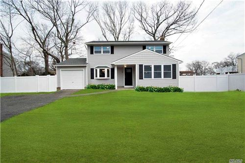 Photo of 15 Buick Dr, Selden, NY 11784 (MLS # 3280609)