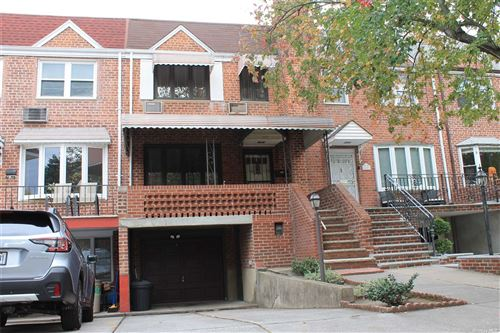 Photo of 61-51 75th Place, Middle Village, NY 11379 (MLS # 3353609)