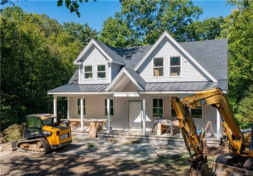 Photo of 16 Anderson Road, Pawling, NY 12564 (MLS # H6087609)