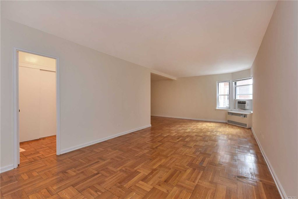 110-20 71st Road #205, Forest Hills, NY 11375 - MLS#: 3128609