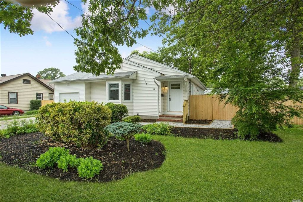 56 Highland Avenue, Patchogue, NY 11772 - MLS#: 3138609