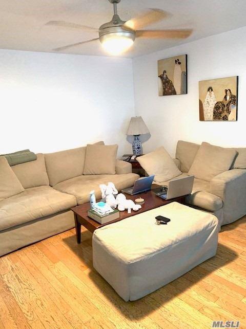 416 Bay Ridge Avenue, Brooklyn, NY 11220 - MLS#: 3174609