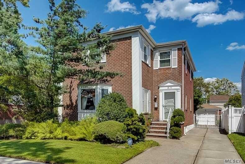 28-41 209th Place, Bayside, NY 11360 - MLS#: 3240609