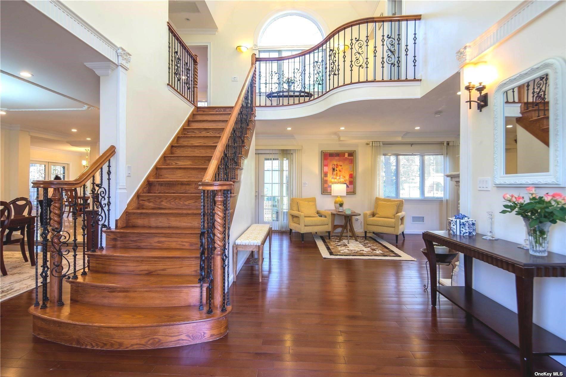 12 Merrivale Estates, Great Neck, NY 11021 - MLS#: 3299609