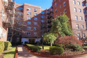 Photo of 68-61 Yellowstone Blvd, Forest Hills, NY 11375 (MLS # 3085610)