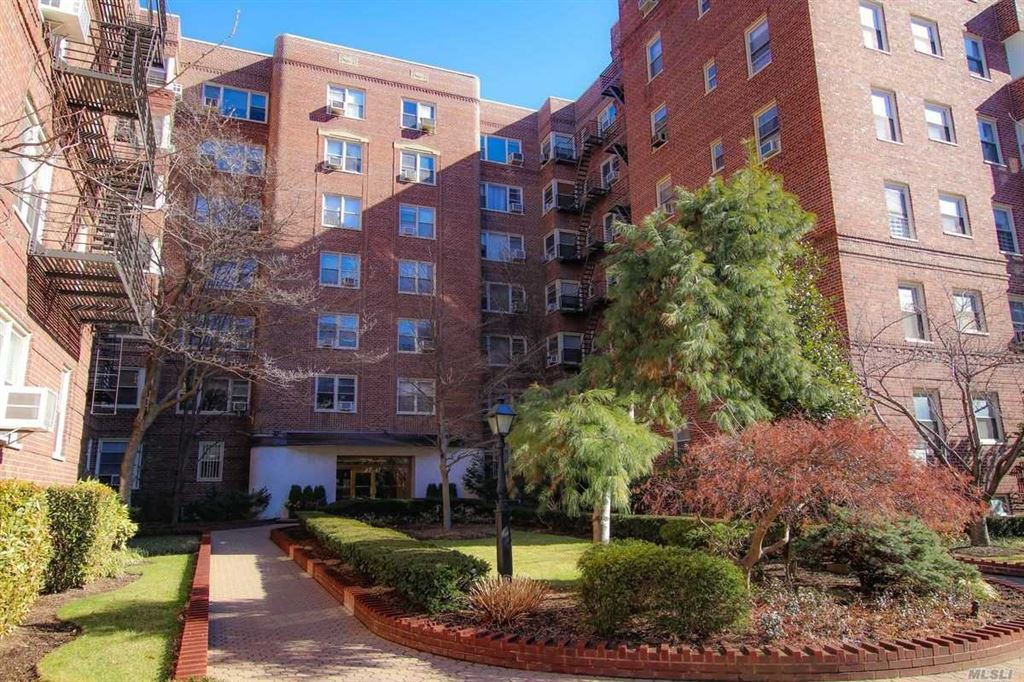 68-61 Yellowstone Boulevard #106, Forest Hills, NY 11375 - MLS#: 3085610