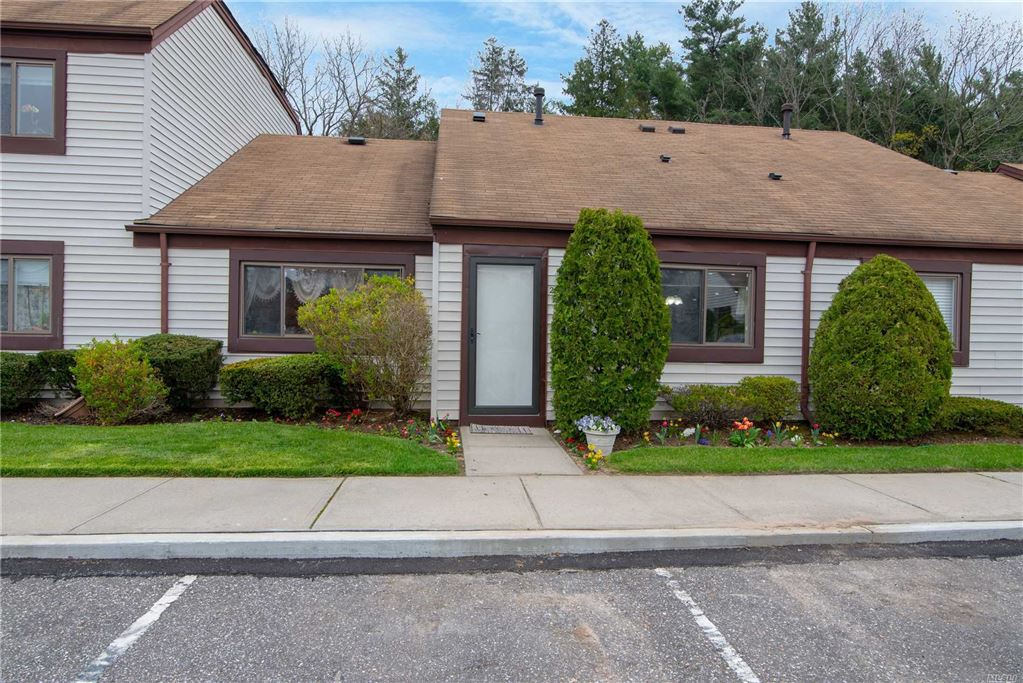 25 Monet Court, Middle Island, NY 11953 - MLS#: 3124610