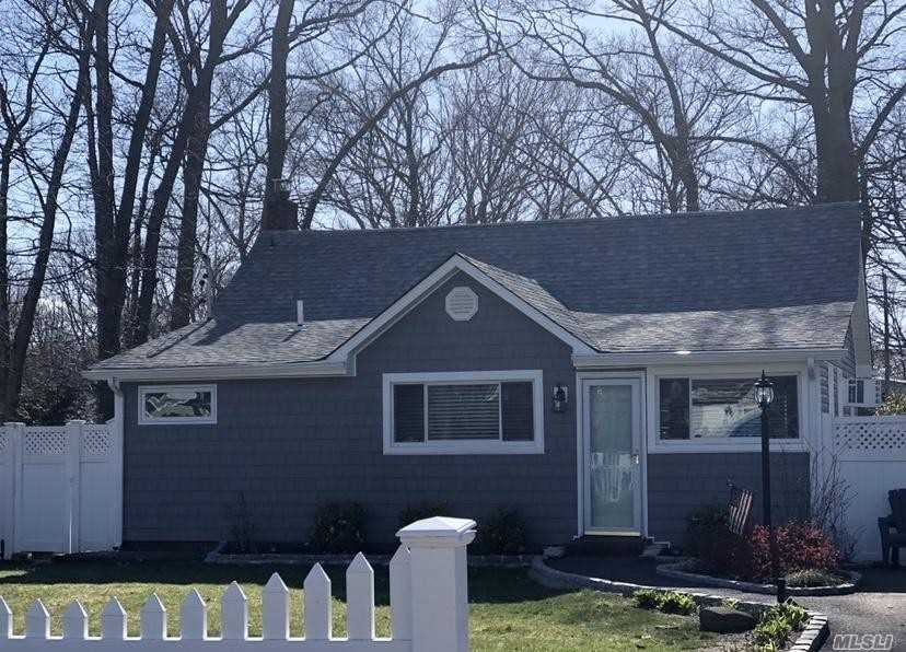 16 Lookout Drive, Sound Beach, NY 11789 - MLS#: 3178610