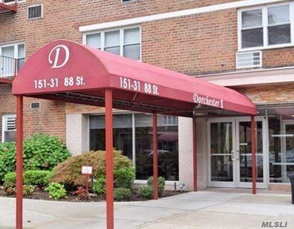 151-31 88 Street #4M, New York, NY 11414 - MLS#: 3195610