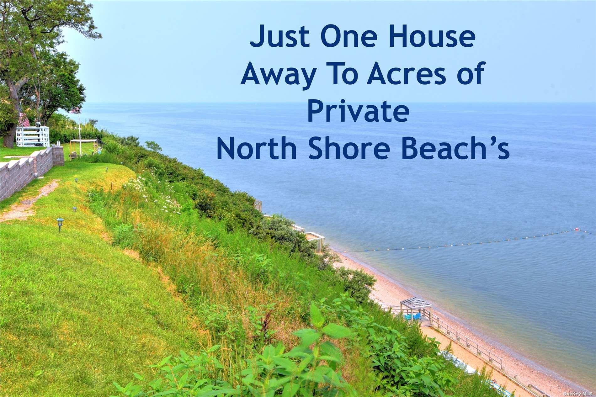 30 Saint James Road, Sound Beach, NY 11789 - MLS#: 3331610