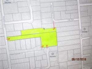 Photo of 153 Southern Blvd, Nesconset, NY 11767 (MLS # 3137611)
