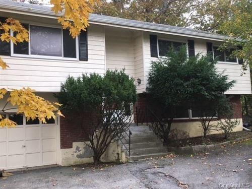 Photo of 129 Euclid Avenue, Ardsley, NY 10502 (MLS # H6089612)