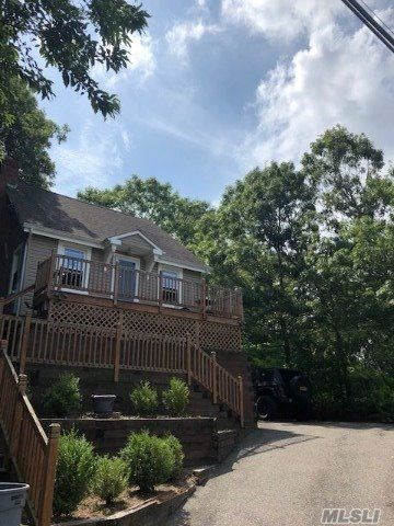 20 Greenlawn Road, Sound Beach, NY 11789 - MLS#: 3156612