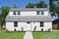 20 Andrew Lane, Levittown, NY 11756 - MLS#: 3251612