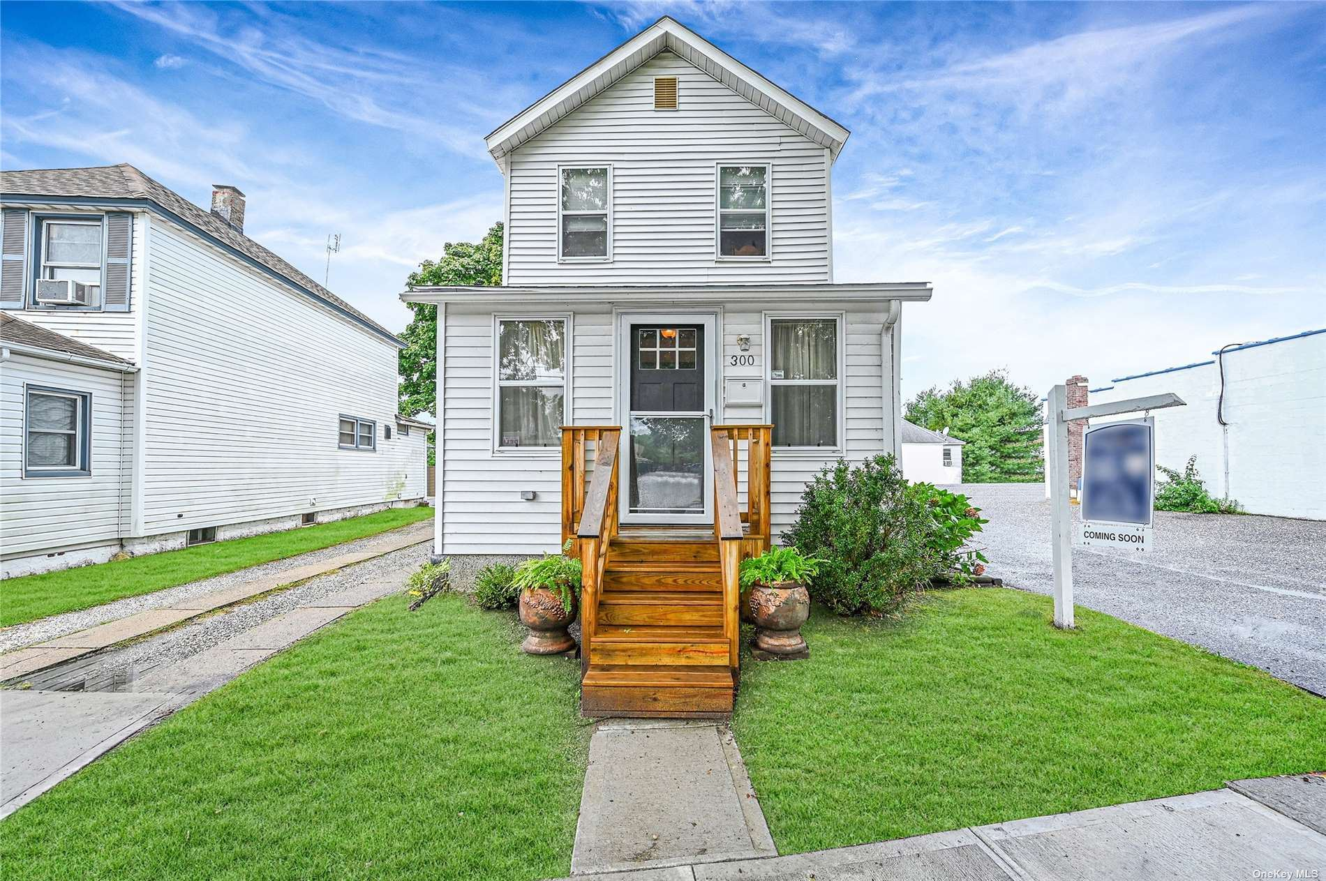 300 Waverly Avenue, Patchogue, NY 11772 - MLS#: 3347612