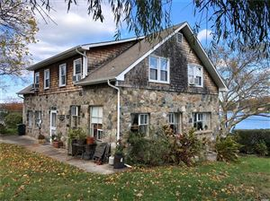 Photo of 293 W Shore Rd, Huntington, NY 11743 (MLS # 3179613)